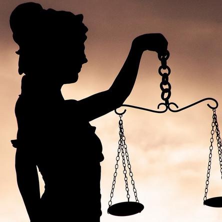 Teoria y Fuentes del Derecho
