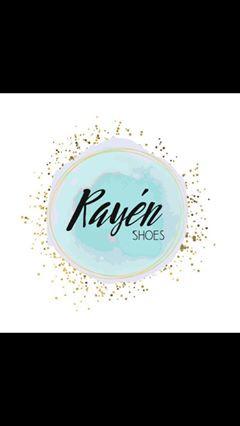 Rayén Shoes