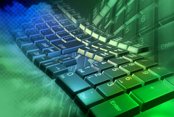 InformationTechnology-4