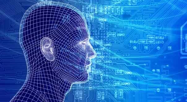 InformationTechnology-2