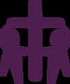 logo_alt@4x (1).png