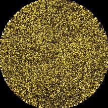 SJ Dark Gold