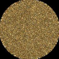 Dark Gold 569