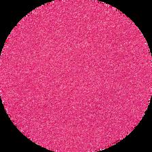 Matte Hot Pink
