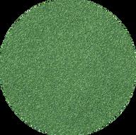 Matte Grass Green