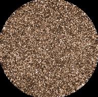Light Brown 4