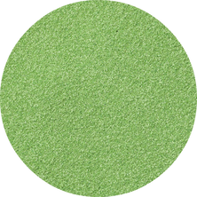 Matte Mint Green