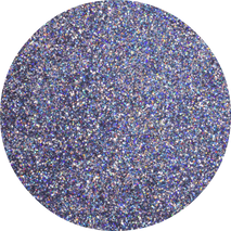 Lavender Holo