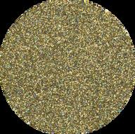 Light Gold 565