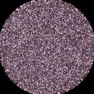 Icy Purple 4