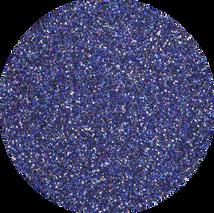 Purple Holo