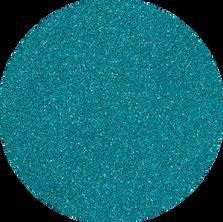 Matte Blue-Green