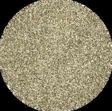Light Gold 4