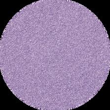 Matte Lavender