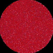Matte Apple Red
