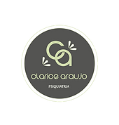 ClariceAraújo.Logo&IdVisual_LOGO.png