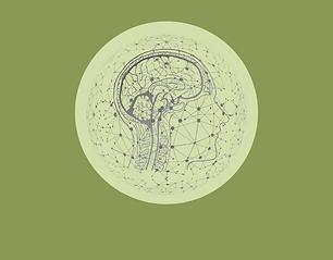 neurofeedback logo 2.png