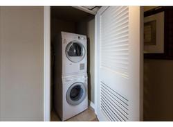 Honua Kai Laundry
