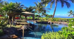 Honua Kai Konea 739 Pool