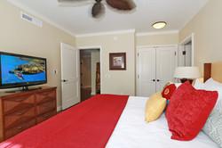Honua kai Kona 639 Master Bedroom2