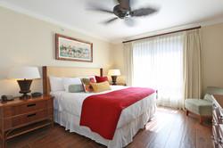 Honua Kai Kai 639 Master Bedroom