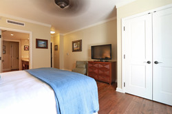 Honua Kai Konea 639 Guest Bedroom2