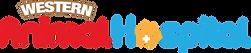Logotype-yellow.png