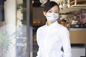 waitress-mask.png