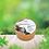 Thumbnail: Lunes Soothing Gel - Snail / 300ml
