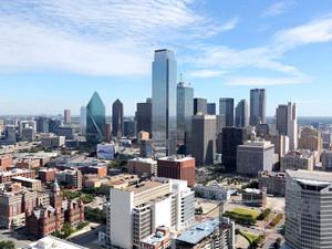텍사스 인구증가 10년새 7.4% 증가 정치지형 변화 예고