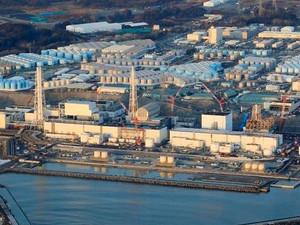 후꾸시마 오염수 방류 중국 한국 대만 러시아 시끌벅끌