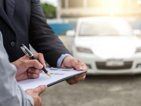 보험회사 등치는 사기 전문 용의자 30여명 수배