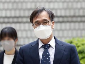 검찰, 한동훈 검사장 폭행 정진웅 울산지검 차장에 징역 1년 구형