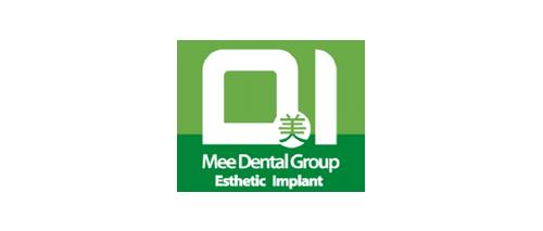 Logos_MeeDental