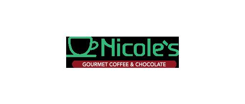 Logos_nicolescoffee