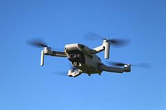 drone-4937709_960_720.jpg