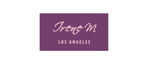 Logos_IreneM
