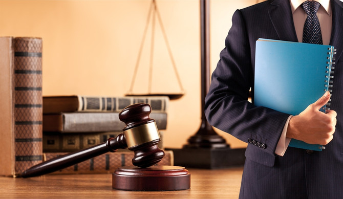 Why is it important to have an ongoing relationship with an attorney if you are in business?