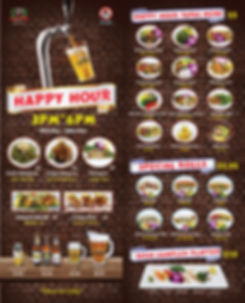 073018_arado_happy hour menu_small.jpg