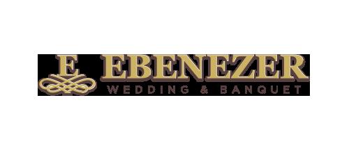 Logos_EbenezerWedding