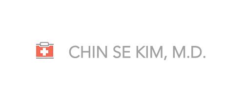 Logos_ChinseKimMD