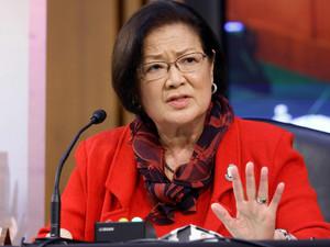 연방상원 아시아계 증오범죄 법안 통과