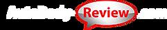 logo-50px.png