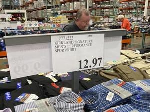 미국 소비자 물가 13년래 최대 5.4% 폭등