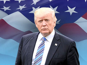 공화당원 약 절반 트럼프 신당창당에 관심