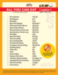 AYCE Lunch menu-2020.jpg