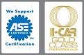 ASE_I-CAR_logo.png