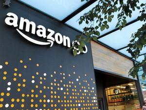 세계 최대 전자상거래 아마존 위험한 물건 팔아 충격