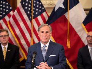 민주당.텍사스 투표법 개정안 막으려 주의회 보이콧