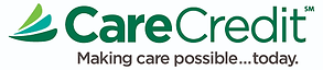 carecreditLOGO.png